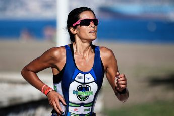 Lessons in badassery - Fuel Like An Athlete: 4 Basic Nutritional Mistakes to Avoid