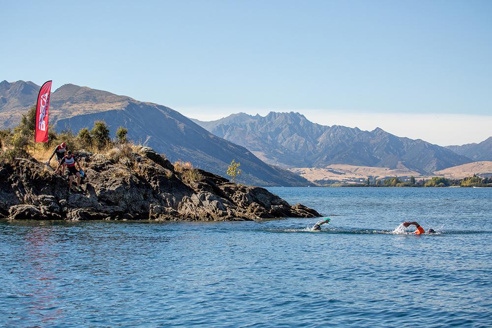 ÖTILLÖ lake image