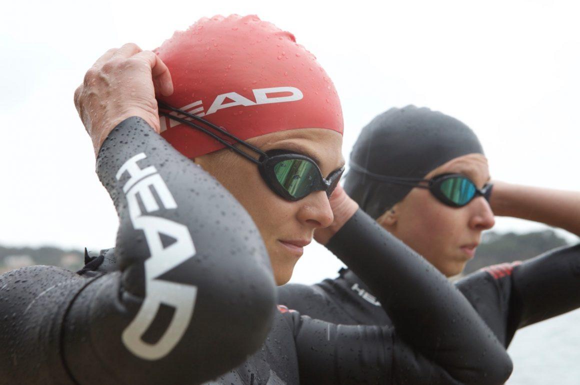 Fanny Kuhn: ÖtillÖ Swimrun World Champion